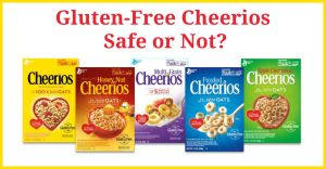 gluten-free-cheerios-safe-or-not-fb