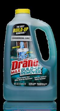 Drano_Max_BuildUp_Remover
