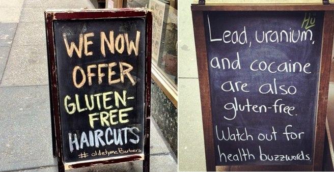 restaurant-gluten-free-joke