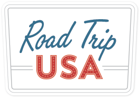 Road Trip USA