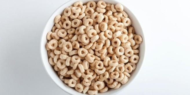 cheerios-GFL