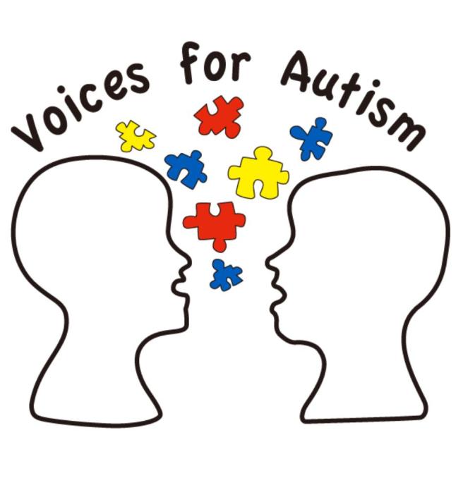 voices-for-autism-logo