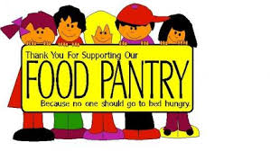 food-pantry-kids