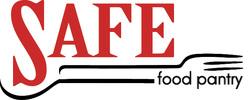 safe-food-pantry