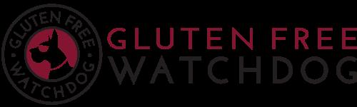 gluten-free-watchdog