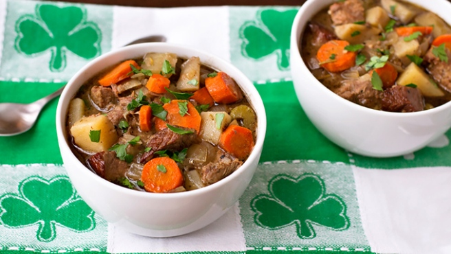 irish stew 3