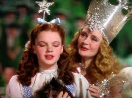 there-is-no-place-like-home-wizard-of-oz