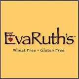 Eva Ruths GF Bakery
